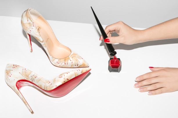 louboutin-nailpolish-21-613x408